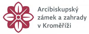 Arcibiskupský zámek a zahrady v Kroměříži