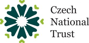 Czech National Trust