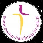 Evangelische Pfarrgemeinde Bruck/L. Hainburg/D.